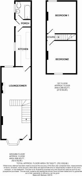 Floorplan 11 Brook Lane.JPG