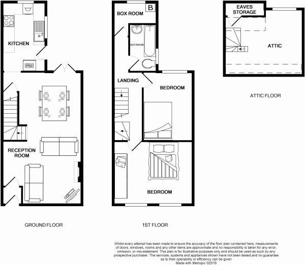 Carna Road Floor Plan.JPG