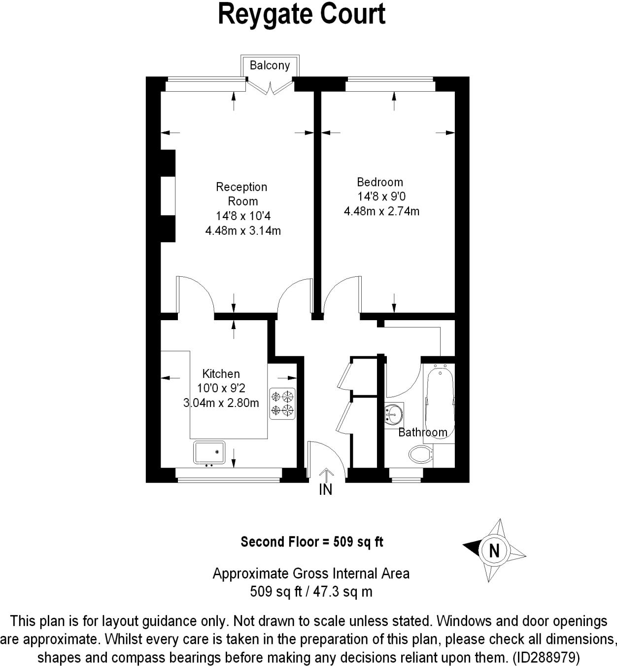Bathroom Layout For 8X10 8x10 bedroom layout ~ cryp