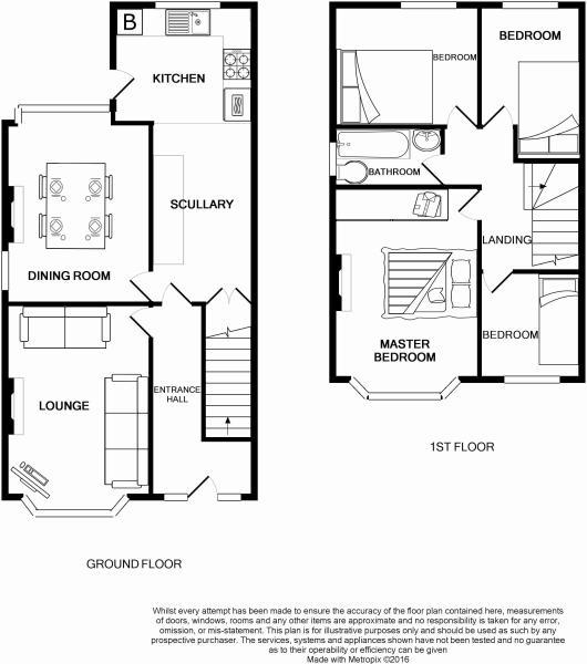 Woodville Grove Floor Plan.JPG