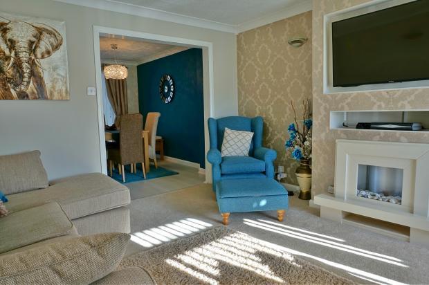 Livign room2
