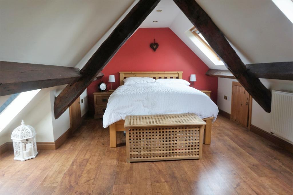 Bedroom1.2