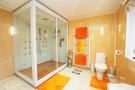 Shower Room alternative aspect.JPG