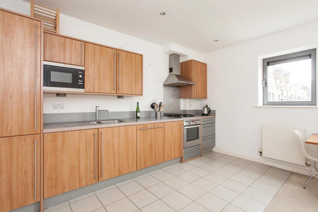Open Plan Kitchen.JPG