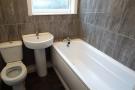 Bathroom new