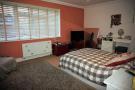 Family Room - Bedroom Five