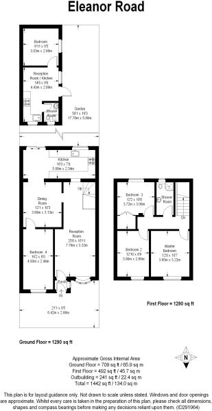 Eleanor RoadFloorplan.JPG