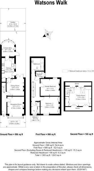 Watsons Walk Floorplan.JPG