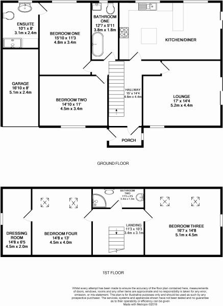 NorthCroft floor plan.JPG