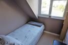 Bedroom 3.4