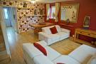 Lounge - Diner