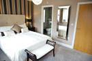 Master Bedroom Showing Ensuite