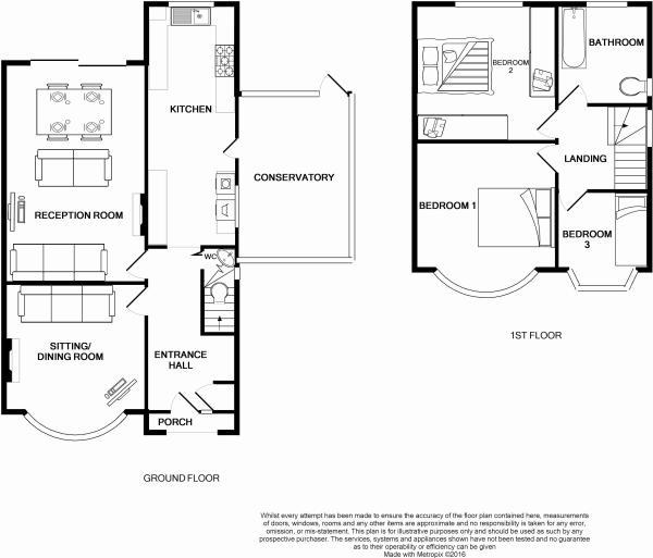 Langdale Road Floor Plan.JPG