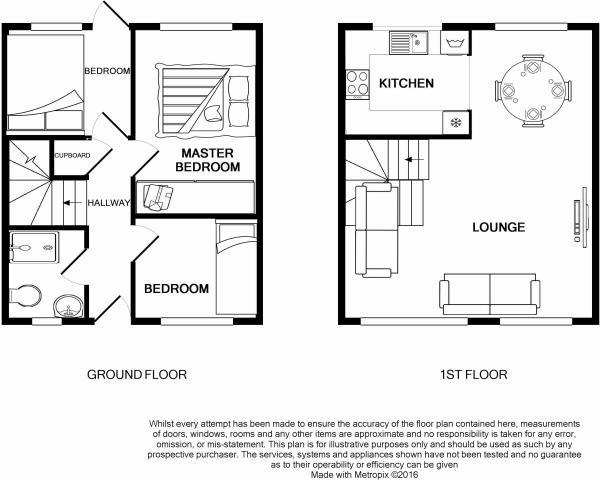Haycock Close Floor Plan.JPG
