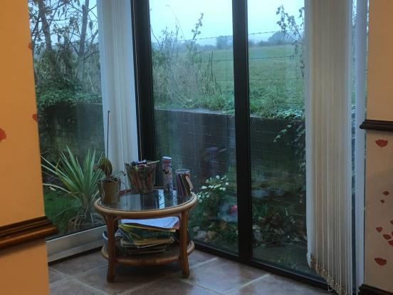 Conservatory - photo 02.JPG