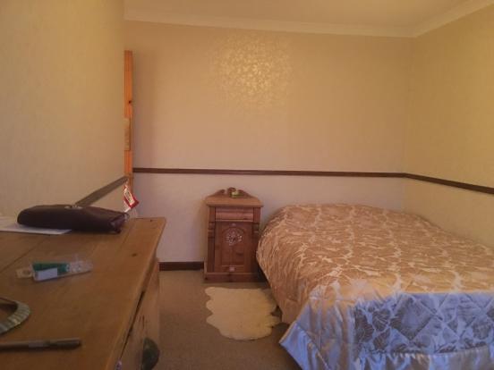 Bedroom 03 - photo 02.JPG