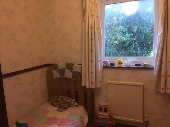 Bedroom 01 - box room.JPG