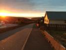 Sunset_view.JPG