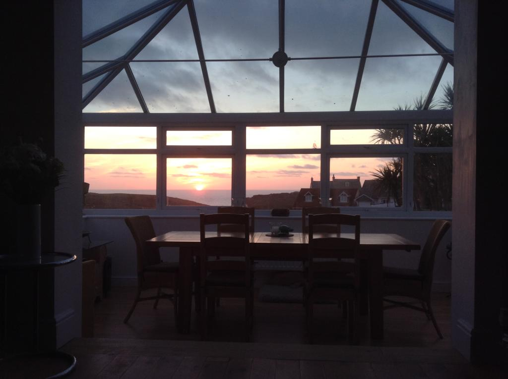 Sunset_viewed_from_conservatory