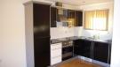6 Holywell Gardens - Kitchen.JPG