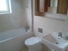 Master Bathroom 2 (1)