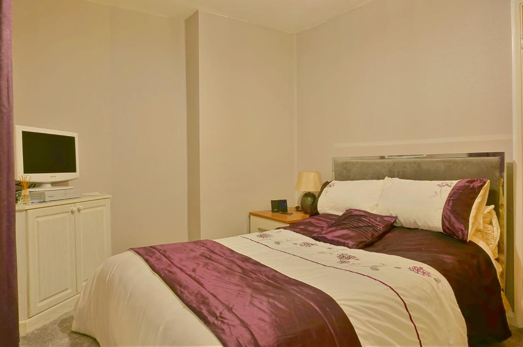 Main bed2