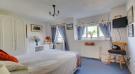 Bedroom 1 +