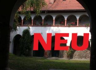 Castle in Styria, Knittelfeld for sale