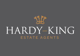 Hardy-King Estate Agents, Great Braxtedbranch details