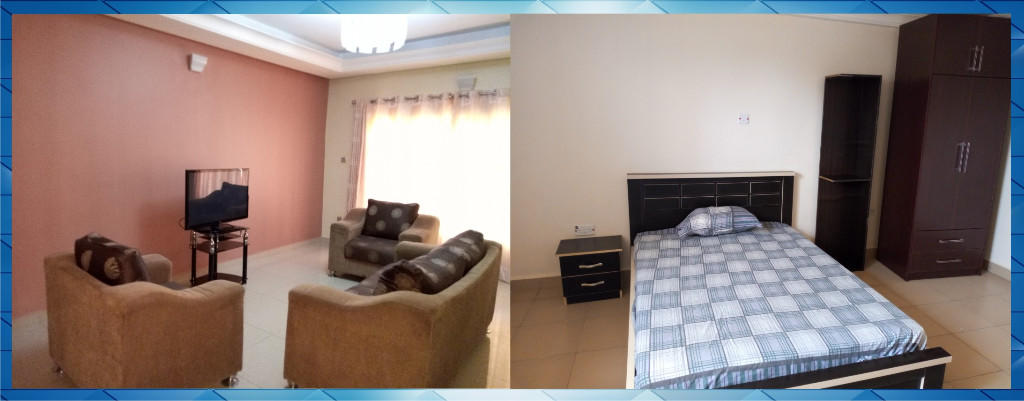 new Apartment for sale in Federal Capital...