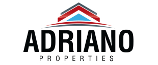 Adriano Properties Ltd, Lugbe, Abujabranch details