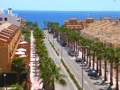 2 bedroom Penthouse for sale in Cabo Roig, Alicante...