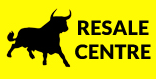 The Resale Centre, Torreviejabranch details