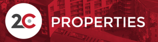 2c Properties, Bristolbranch details