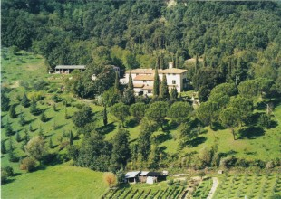 10 bedroom Villa for sale in Tuscany, Florence...