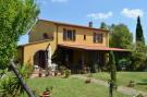 3 bed property for sale in Rosignano Marittimo...