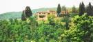 12 bed Farm House in Greve in Chianti...