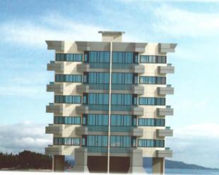 Apartment for sale in Lagos, Victoria Island