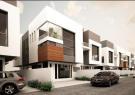 new house for sale in Lagos, Lekki Peninsula
