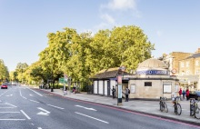 Knight Frank - Lettings, Clapham