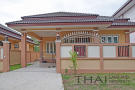 house for sale in Prachuap Khiri Khan