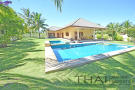 Villa for sale in Prachuap Khiri Khan