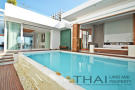 new development in Hua Hin