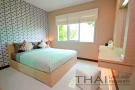1 bedroom new Apartment for sale in Hua Hin