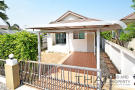 2 bed Villa for sale in Hua Hin