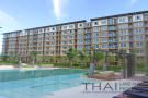 1 bedroom new Studio flat in Hua Hin