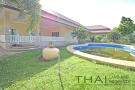 4 bedroom home in Prachuap Khiri Khan