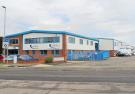 property to rent in Youngs Industrial Estate, Stanbridge Road,