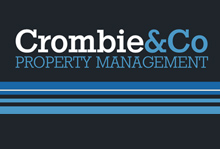 Crombie & Co Property Management, Edinburgh