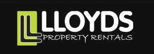 Lloyds Property Rentals, Warringtonbranch details